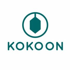 Kokoon receives Blackfinch support