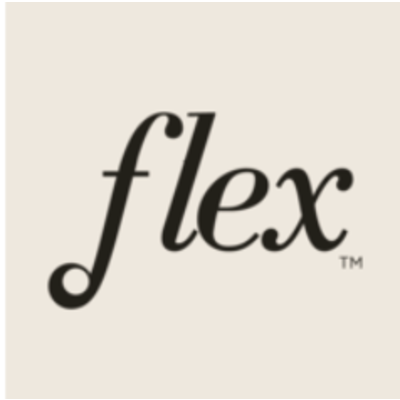 Flex & CVS join forces