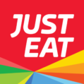 Just Eat acquisition