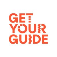 get your guide get funding