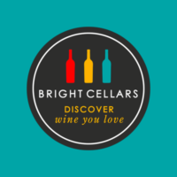 Bright Cellars dTC