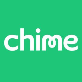 Chime US' largest challenger bank