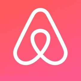 Airbnb acquires Urbandoor