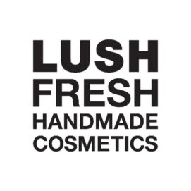 Lush quits social in UK