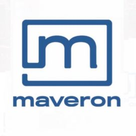 Maveron's new fund