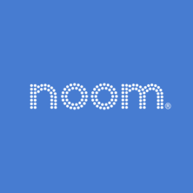 Noom raises money for product development