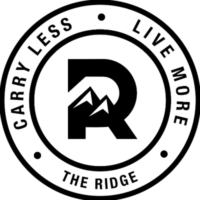 The Ridge: Successful Kickstarter