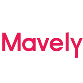 Mavely raises USD$1m