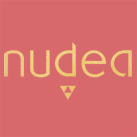 Nudea launch