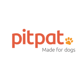 UKTV invests in PitPat