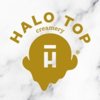 Well acquires Halo Top