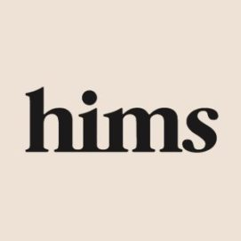 Q&A with CEO of Hims